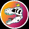 Draw-a-saurus's avatar