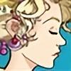 Draw-Bert's avatar