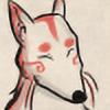 Draw-ist's avatar