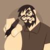Draw-it-Ralph's avatar