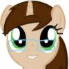 Draw-Tastic-Pony's avatar