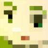 draw1985's avatar