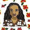 Draw42NadB's avatar