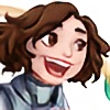 Draw4life's avatar