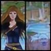 draw4youu's avatar
