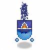 drawalot321's avatar