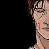 drawalotosaur's avatar