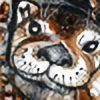 DrawandQuartered's avatar