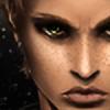 drawanon's avatar