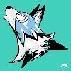 drawbloxc's avatar