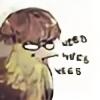drawbrah's avatar