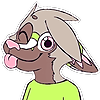 Drawbro's avatar