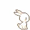 drawbun's avatar