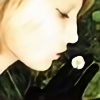 drawbydreams's avatar
