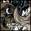 drawcaliber's avatar