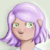 DrawCat303's avatar