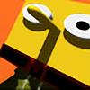 DrawCatish's avatar
