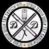 DrawDailywithTaz's avatar