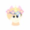 drawdash's avatar