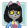 DrawedCat's avatar