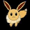Draweon-The-Doodler's avatar