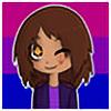 Drawer-Frisk's avatar