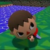 Drawer07's avatar