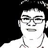 Drawer888's avatar