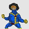 drawerboy89's avatar