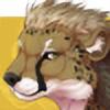 DrawerFoxeh's avatar