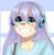 DrawerGirl1010's avatar