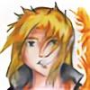 DrawerKray's avatar