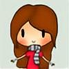 Drawerlover5's avatar