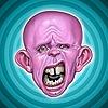 drawerofdrawings's avatar