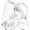 DrawerOrSomething's avatar