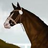 drawerskid's avatar