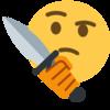 drawertechno1898's avatar
