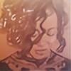 drawescapism's avatar
