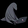 draweththeraven's avatar