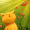 drawfactory's avatar