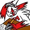 DrawFag159381's avatar