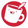 drawfee's avatar