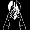 drawfire05's avatar