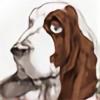 drawfluent's avatar