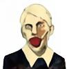 drawforever41's avatar