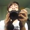 drawfreak-j's avatar