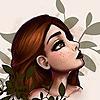 drawgirl2004's avatar