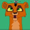 DrawGirly's avatar