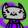 DRAWGUPPUCAT's avatar