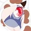 DrawHearth's avatar